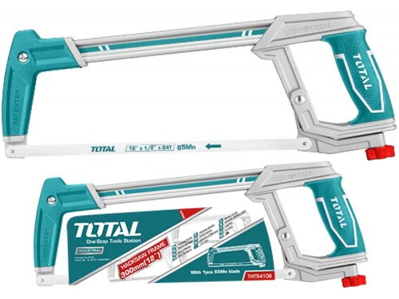 THT54106