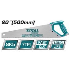 THT55206D