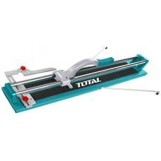 THT578004