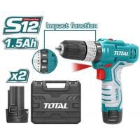 TIDLI1232