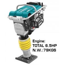 TP880-2